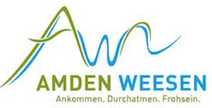 Amden-Weesen